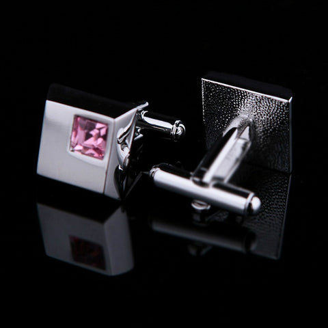 products/Square-Window-Pink-Gem-Tie-Clip-_-Cufflinks-Sets-2.jpg