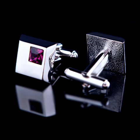 products/Square-Window-Purple-Gem-Tie-Clip-_-Cufflinks-Sets-2.jpg