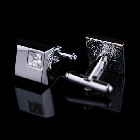products/Square-Window-White-Gem-Tie-Clip-_-Cufflinks-Sets-2.jpg