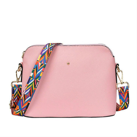 products/Summer-Vibe-Guitar-Strap-Crossbody-Day-Bag-Pink-Colour-1.jpg