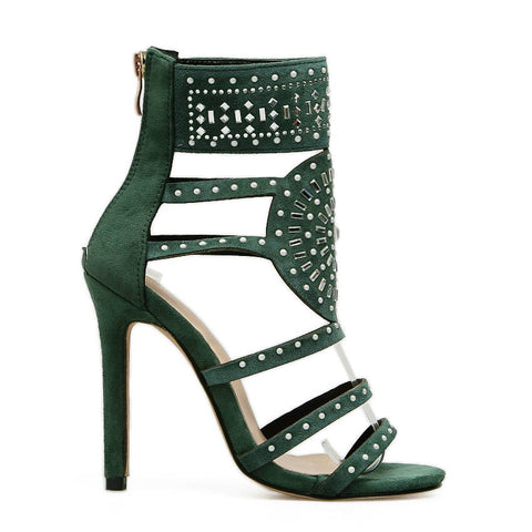 products/Super-Diva-Suede-Embellished-Sandal-Heels-Green-Colour-Gladiator-Multi-Strap-Crystal-Peeptoe-Shoes-Image-1_4b49ecb9-7fad-4f40-b1ad-dc42e1a1397c.jpg