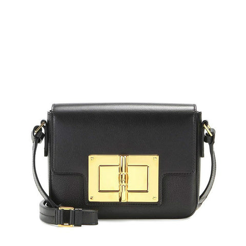 products/Super-Nova-Genuine-Leather-Black-Mini-Crossbody-Bag-1.jpg