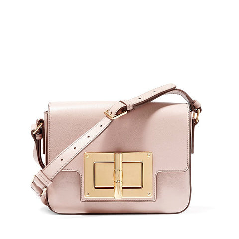 products/Super-Nova-Genuine-Leather-Pink-Mini-Crossbody-Bag-1.jpg