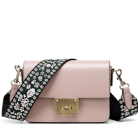 products/Sweet-Sense-Interchangeable-Guitar-Strap-Shoulder-Bag-Pink-2_77818c73-0a95-4fa9-8346-e590b27c87f2.jpg