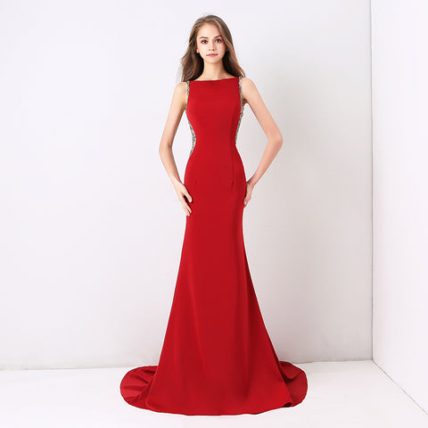 products/Temptation-Crystal-_-Bead-Embellished-Backless-Gown-1.jpg