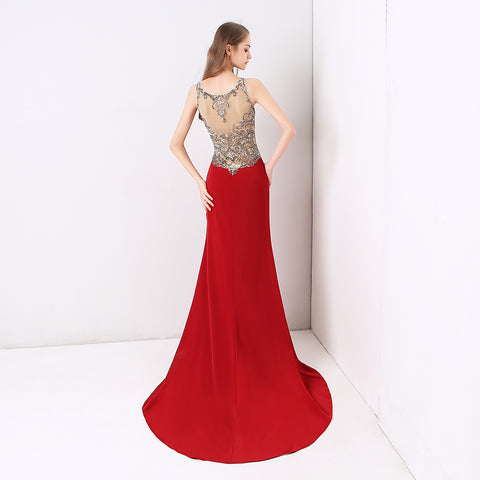 products/Temptation-Crystal-_-Bead-Embellished-Backless-Gown-2.jpg