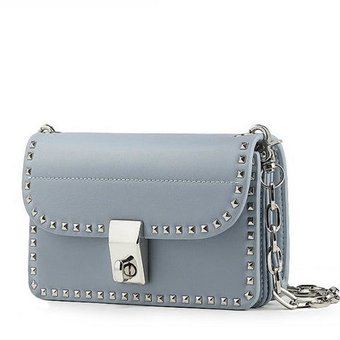 products/Temptation-Genuine-Leather-Riveted-Crossbody-Bag-Steel-Blue-Colour-1.jpg