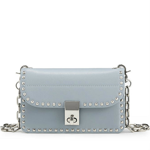 products/Temptation-Genuine-Leather-Riveted-Crossbody-Bag-Steel-Blue-Colour-2.jpg