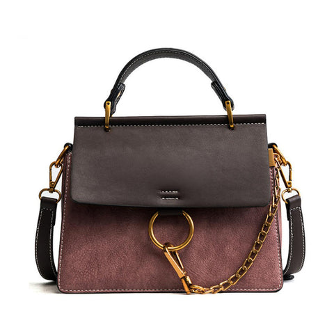 products/Timeless-Top-Handle-Crossbody-Bag-1.jpg