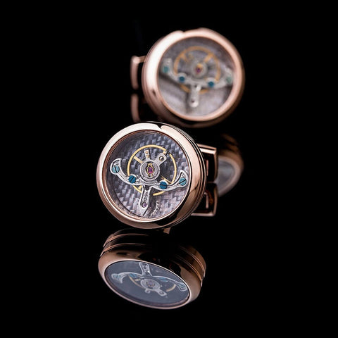 products/Tourbillon-Movement-Cufflinks-Rose-Gold-Mens-Luxury-Mechanical-Watch-Skeleton-Gear-Diamond-Design-Clock-Black-Grey-Dial-Silver-Finish-Rhodium-Plated-Metal-Cuffs-Img2_d123af18-21ed-4a2e-8f60-cb7443689c14.jpg