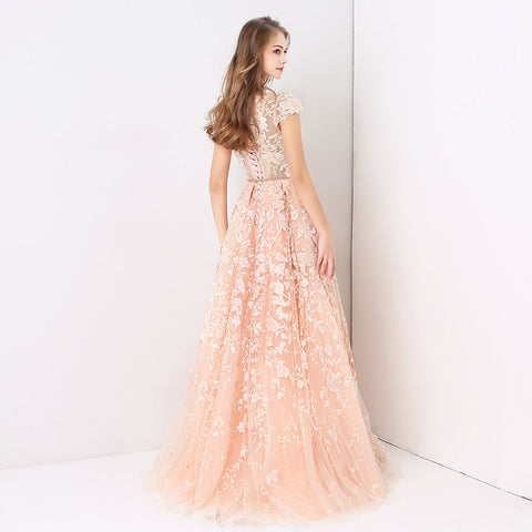 products/Valencia-Bead-_-Sequin-Embellished-Lace-Appliques-Tulle-Gown-2.jpg