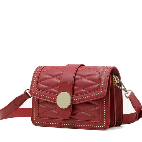 products/Valencia-Gold-Studded-Diamond-Stitched-Crossbody-Bag-Red-1_588829a8-b7bc-41a4-ac75-06946e313e6a.jpg
