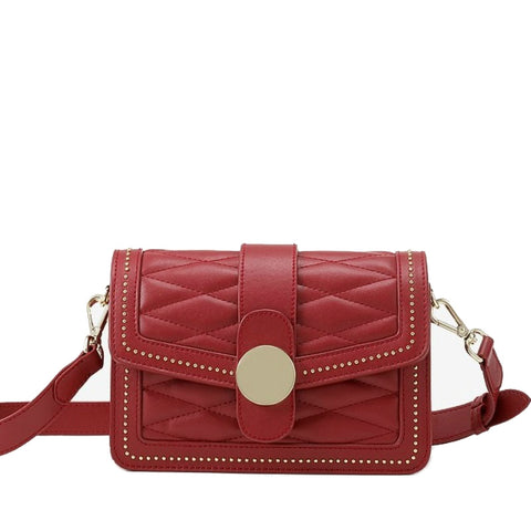 products/Valencia-Gold-Studded-Diamond-Stitched-Crossbody-Bag-Red-2_763a2c45-4cf4-498c-9b64-108cfa2bd7f0.jpg