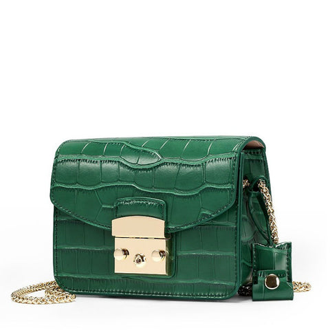 products/Valkyrie-Alligator-Leather-Shoulder-Bag-Green-Colour-1.jpg
