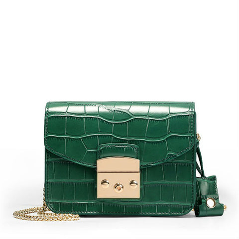 products/Valkyrie-Alligator-Leather-Shoulder-Bag-Green-Colour-2.jpg