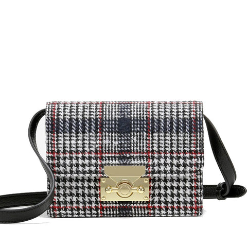 products/Vintage-Classique-Plaid-Wool-Chequered-Shoulder-Bag-Red-1_a0f92a8d-f8ab-4c60-b144-cdc73b3b8dbc.jpg