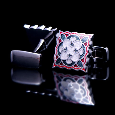 products/Vintage-Collection-Baroque-Design-Cufflinks-2.jpg