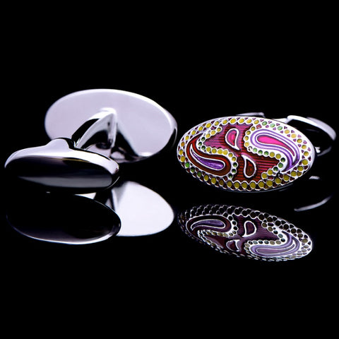 products/Vintage-Collection-Modern-Design-Fusion-Cufflinks-2.jpg
