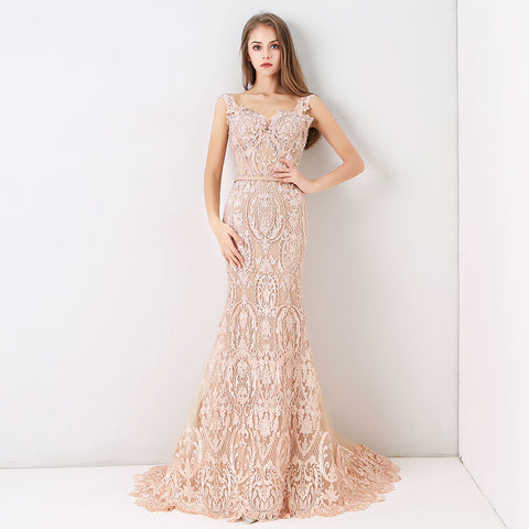 products/Vintage-Gem-Crystal-Embellished-Lace-Appliques-Tulle-Gown-1.jpg