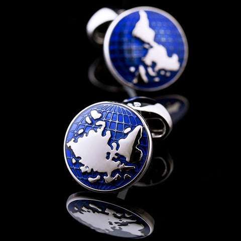 products/World-Map-Globe-Design-Silver-Cufflink-1.jpg