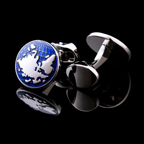 products/World-Map-Globe-Design-Silver-Cufflink-2.jpg