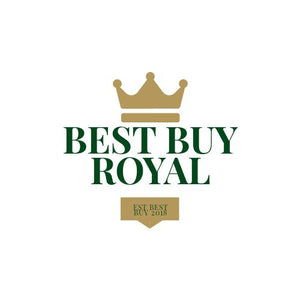 Best Buy Royal