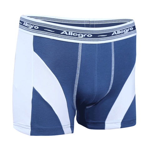 6 Pack Men's Boxer c.212 - Allegro Styles