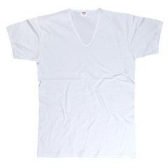 Men's Undershirts V-Neck c.108 - Allegro Styles