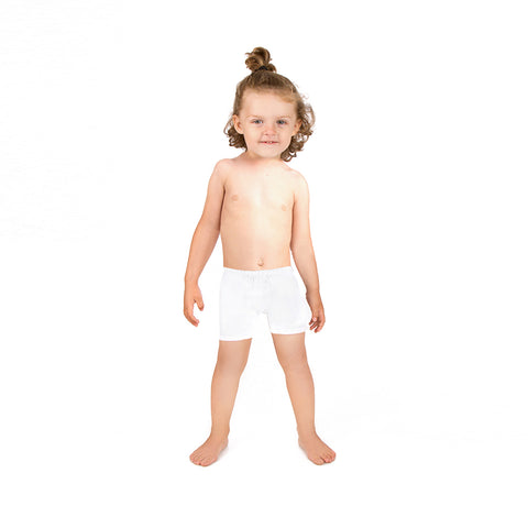 Pack of 3 boys shorts c.407 - Allegro Styles