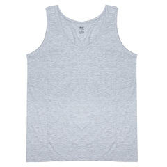 Men's Cotton Vests c.112 - Allegro Styles