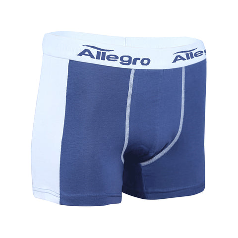 6 Pack Men's Boxer c.210 - Allegro Styles