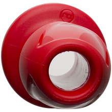 Load image into Gallery viewer, Kink Explore Silicone Anal Plug 4Inch