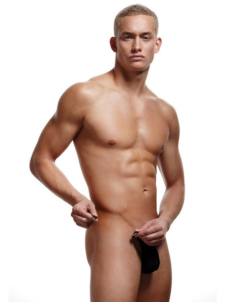 Male Undies And More