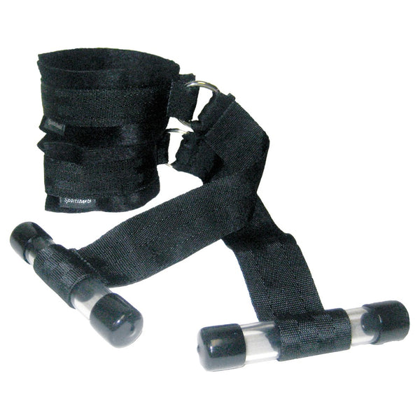 Couples Sex Restraints