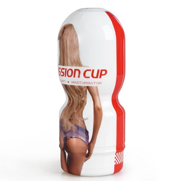 Where in NZ can I buy a male masturbator cup?