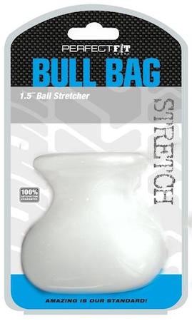 ball stretcher for men