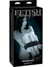 Load image into Gallery viewer, Fetish Sex Toys