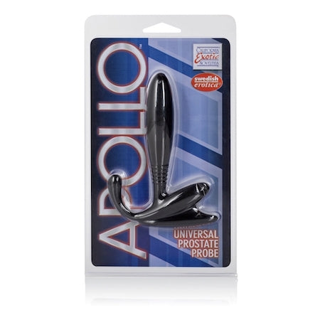 advanced anal toys