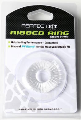 male cock ring for stamina