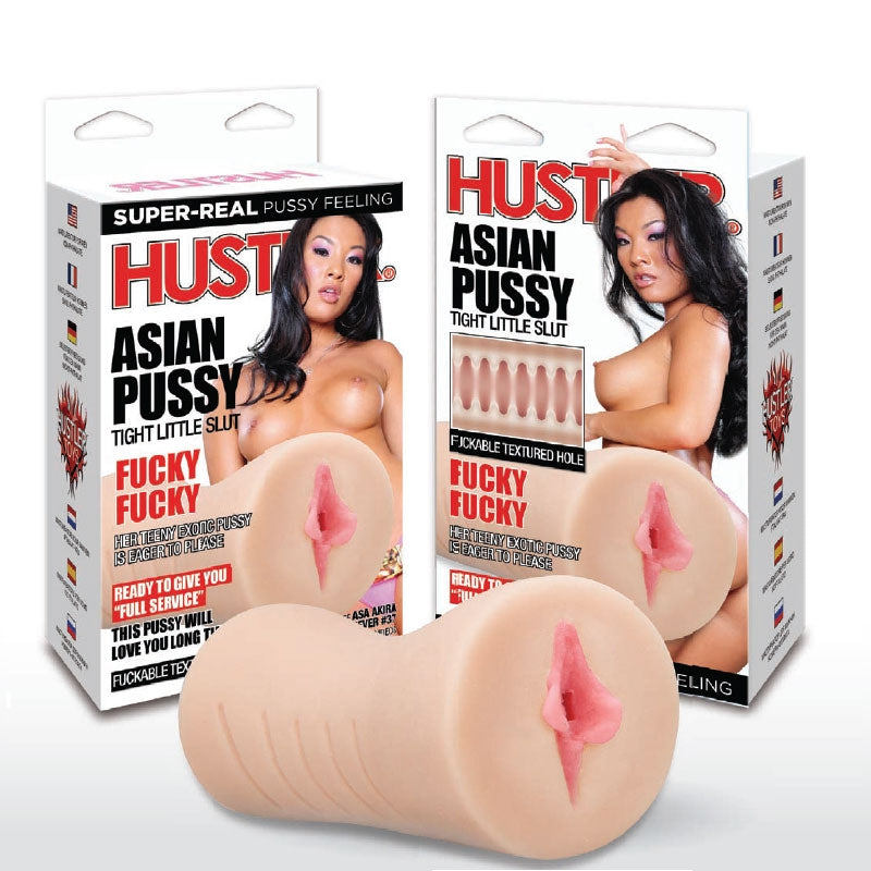 male cock toys
