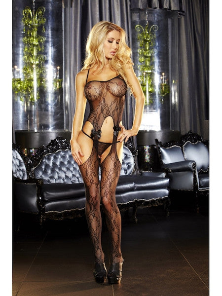 NZ Best Priced Lingerie