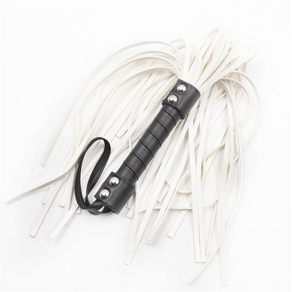 Check Out Our Range Of Floggers!