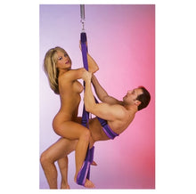 Load image into Gallery viewer, sex swing for couples