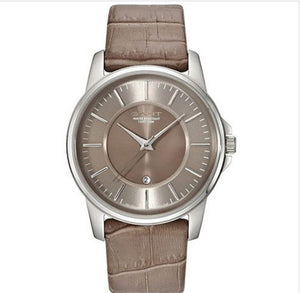 Watch Men GANT GT004002