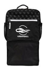 Backpack to carry your ball Urbanball | Freestyle Soccer | Soccer | BasketBall