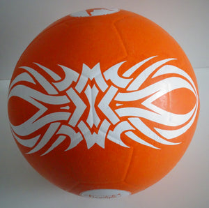 Triball - Freestyle Football and Basketball Balloon