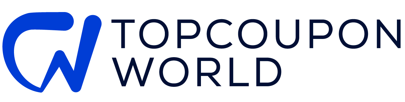 Top Coupon World
