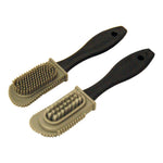 Dasco Multi-Nylon Brush