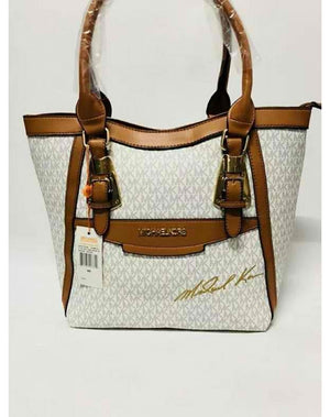 008 Triple A Quality MK Ladies Bag LARGE SIZE