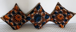 Cushion covers - Asili Interiors